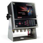 Rice Lake 1280 Enterprise Series Programmable HMI Weight Indicator/Controller