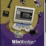 winwedge