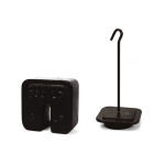counterpoise weights