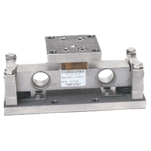 Fairbanks 9109 Series Load Cells