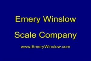 Emerywinslowproduct