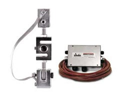 Tension Mount Load Cells