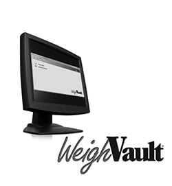 weighvault