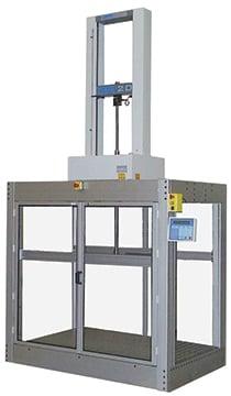 Lloyd Instruments/Ametek Pogo System