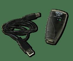 Tripp-Lite USB