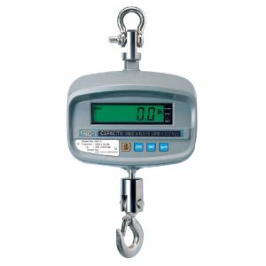 CAS NC-1 Crane Scale