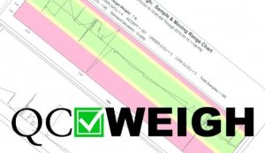 QC Weigh