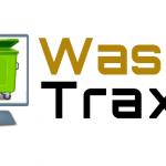 Waste Traxx