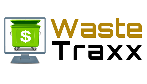 Doran Waste Traxx Plant Waste Management Software