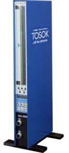 CEG-2000 Electric Gauge