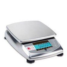 Legal for Trade Jewelry Scales---