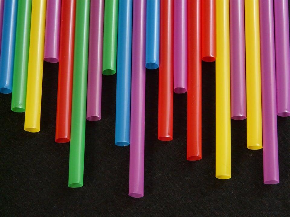 Straws 8001 960 720