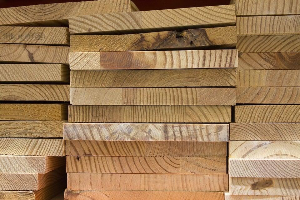Wood 877368 960 720
