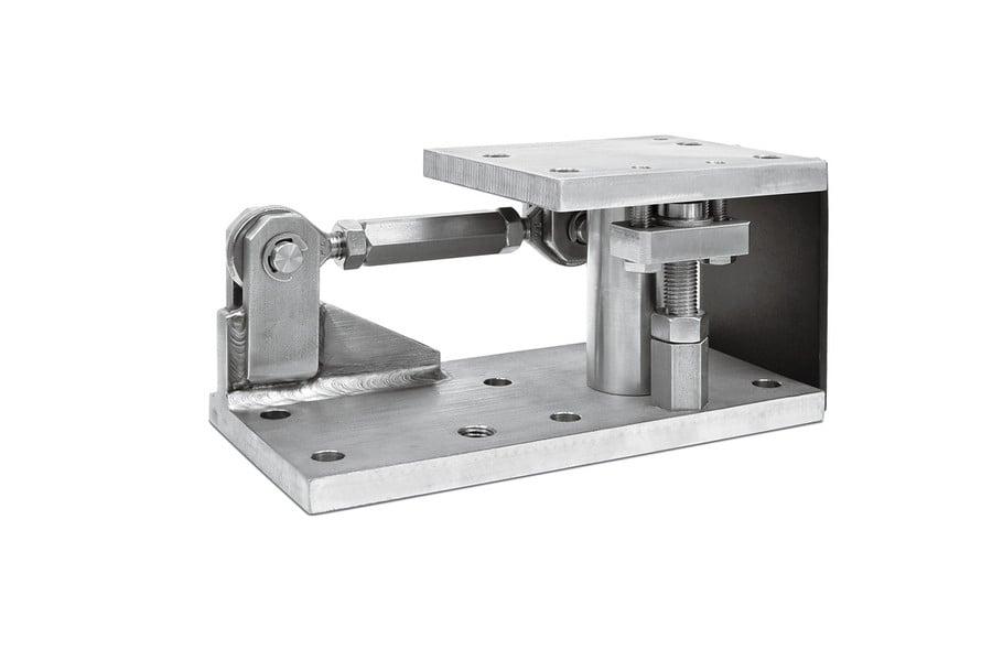 PR 6044 mounting kit