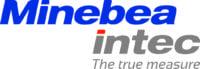 Minebea Intec Logo Rz 4c 1 1 E1474997743711