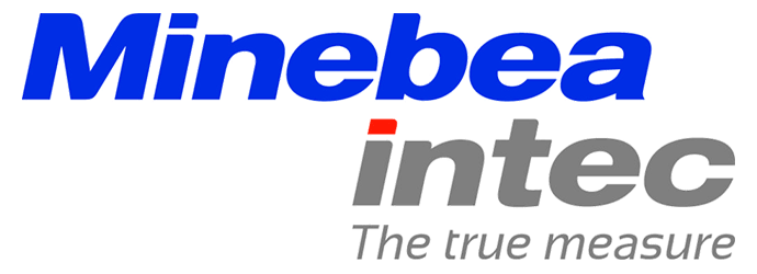 Minebea Intec logo sized