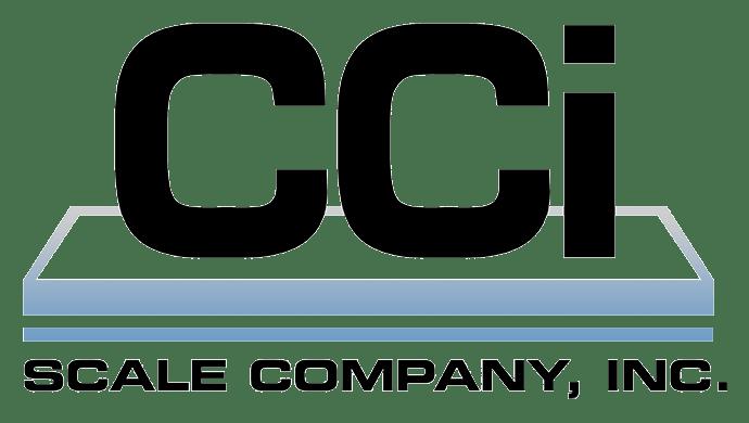 cci scale logo