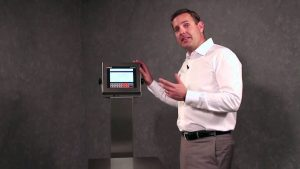 Doran FC6300 Formula Control System Video