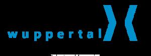 Erichsen logo sized