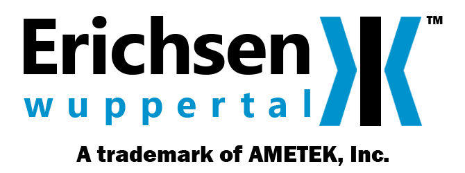 Erichsen Wuppertal