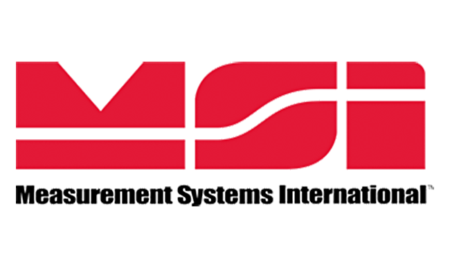 measurement systems logo
