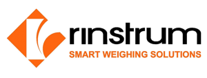 rinstrum logo