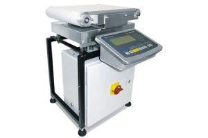 WK weighing module