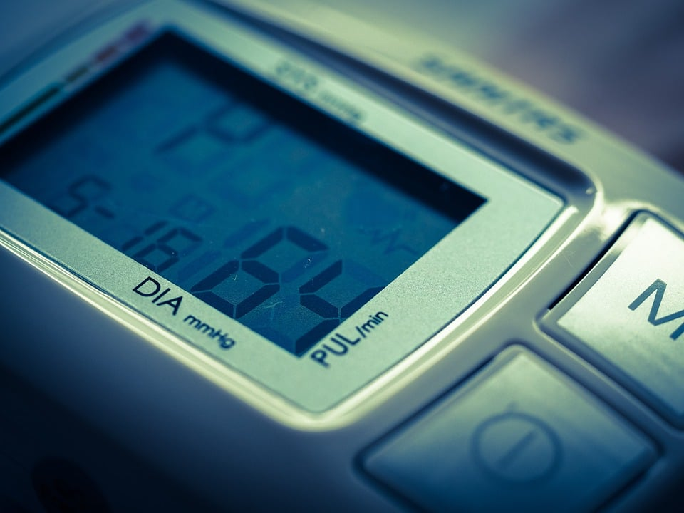 Blood Pressure 949092 960 720