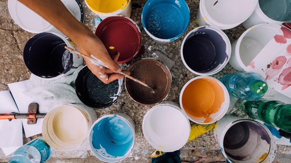 Painter 1246619 960 720