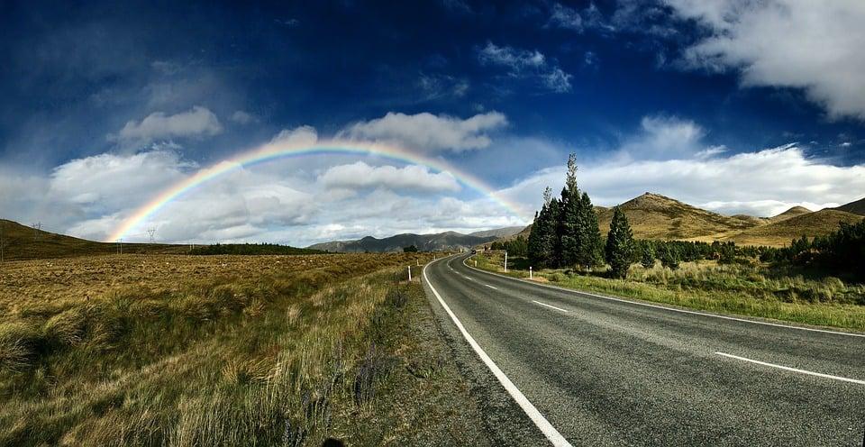 Rainbow Background 1149610 960 720