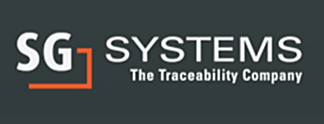 SG Systems