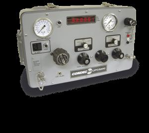 UPC5200