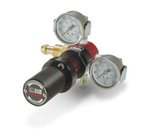 Condec Cylinder Regulator