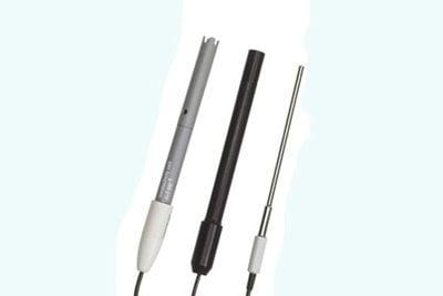 EconoLINE pH Electrodes