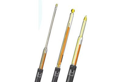 GoldLINE pH Electrodes
