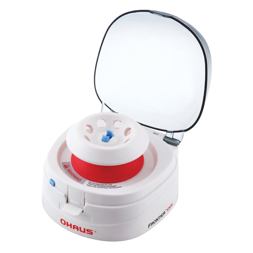 Ohaus Frontier 5000 Series Mini