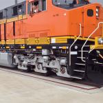 Rt Rail Scale