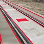 Rt Rail Scale 2
