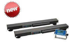 Weighbeams 5040 AWP Wireless