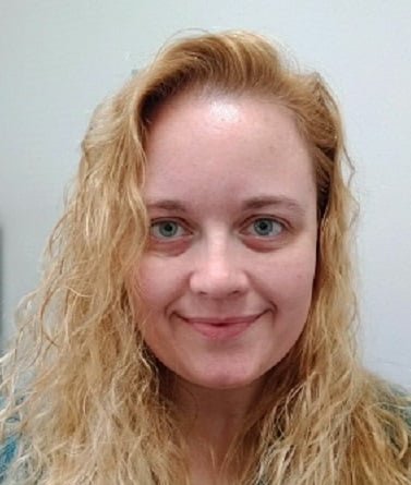 Kat Brimhall