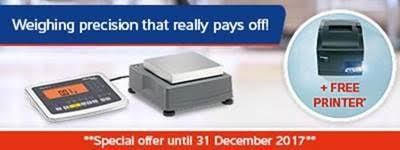 Signum Printer 11 15