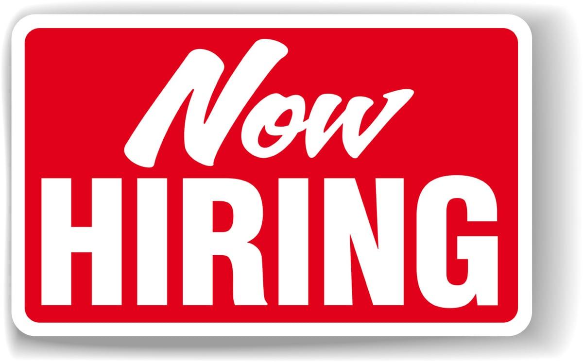 now-hiring service administrator Calibration Technician Repair Technician In-House Service Technician scale technical Now Hiring Austin