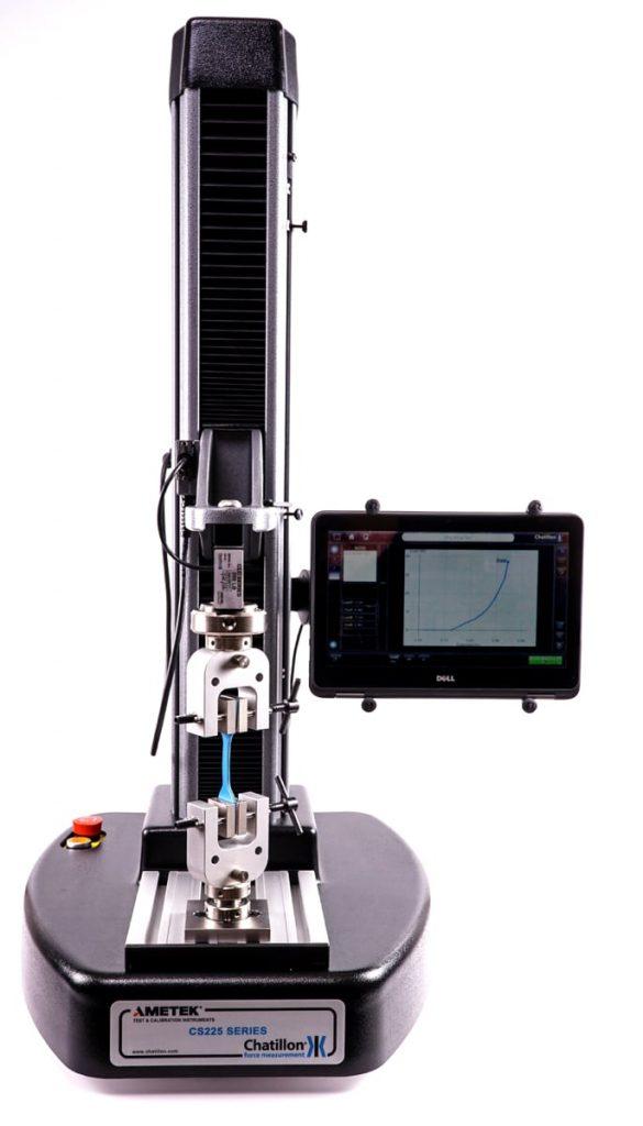 Chatillon CS CS2 Digital Force Testers