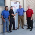 Austin Staff