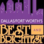 Dallas Best