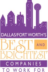 Best and brightest Dallas