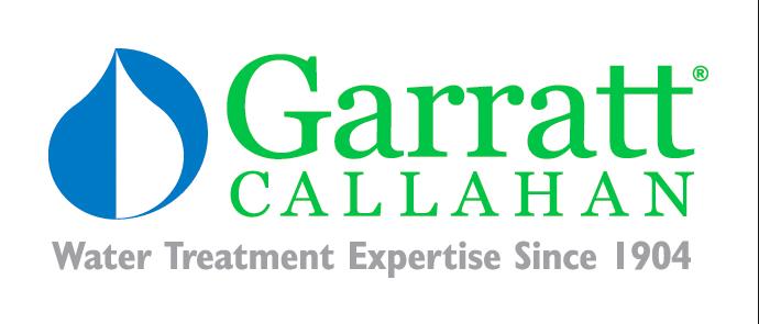 Garratt Callahan