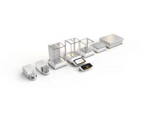 Cubis Family 2150 Neutral Light 3000px