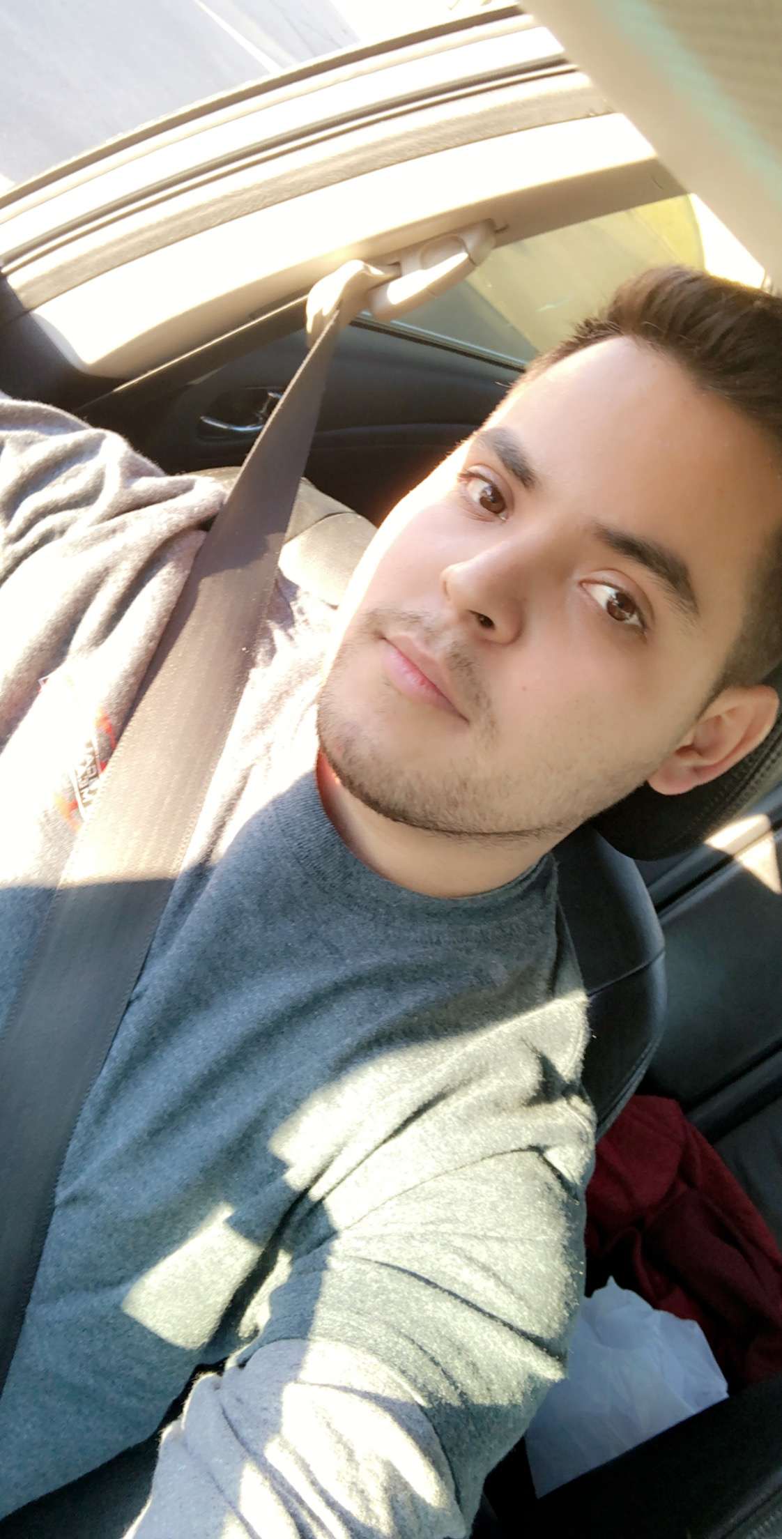 Erick Gutierrez