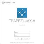 trapeziumx-v 6